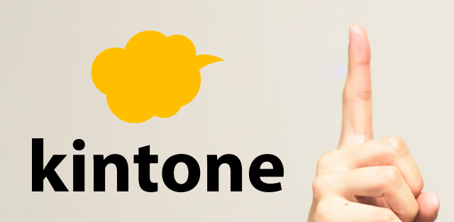 kintone-qa-sum
