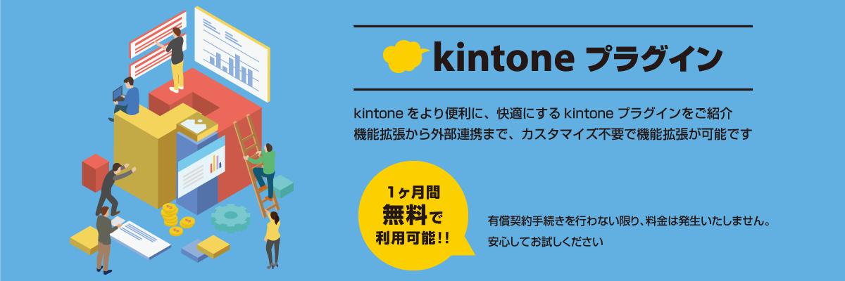 kintone_plugin_1